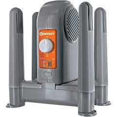 Dry Guy Force Dry DX Boot/Glove Dryer Image