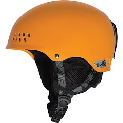 K2 Men`s Phase Pro Snow Helmet Image
