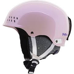 K2 Women`s Emphasis Snow Helmet Image