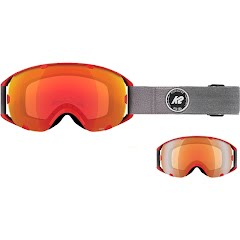 K2 Source Z Goggle Image