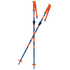 Line Skis Youth Get Up Ski Poles Image