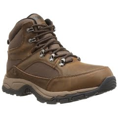 Northside Men's Atlas Mid WP Hiking Shoes Image