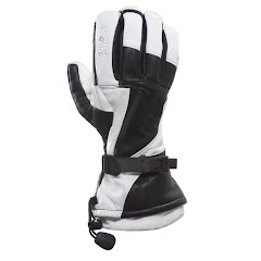 Swany Women's Blackhawk Gloves Image
