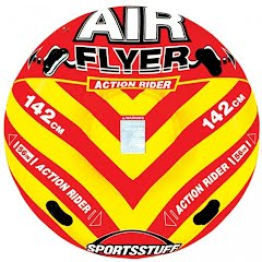 Sportsstuff Air Flyer Snow Tube Image