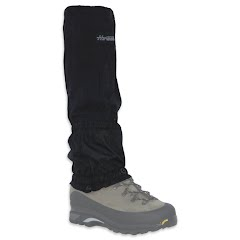 Threshold First Choice Gaiters (Large) Image