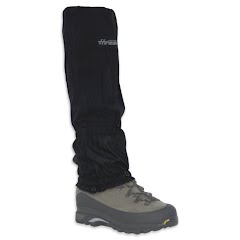 Threshold First Choice Gaiters (X-Large) Image