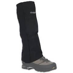 Threshold Mountain Gaiter (X-Large) Image
