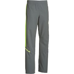 Under Armour Boy`s Youth UA Enforcer Warm-Up Pant Image