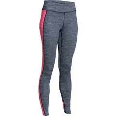 Under Armour Women`s UA ColdGear Legging Image