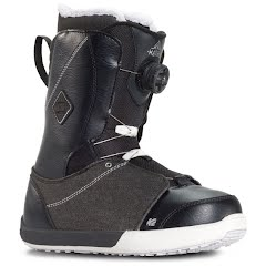 K2 Women`s Haven Snowboard Boots Image