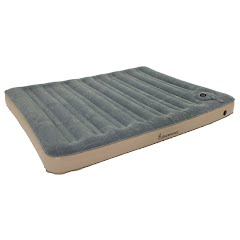 Browning SPS Queen Air Bed Image