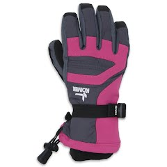 Kombi Youth Storm Cuff III Jr Gloves Image
