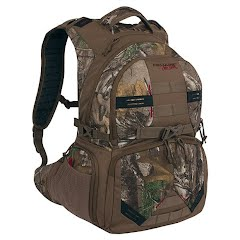 Fieldline Kodiak Day Pack Image