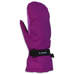 Columbia Youth Core Mittens Image