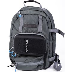 Allen Fly Fishing Exterus EBB Series Sling Pack Image