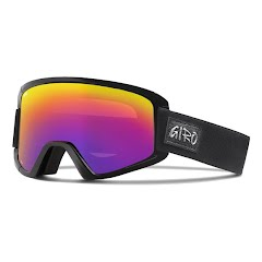 Giro Men`s Semi Snow Goggle Image