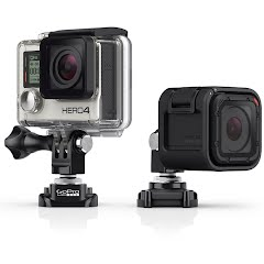 Gopro Ball Joint Buckle Image