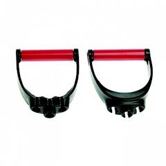 Lifeline Usa Triple Grip Handles Image