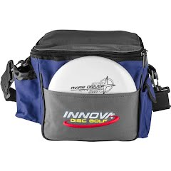 Innova Standard Disc Golf Bag Image