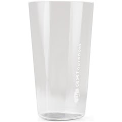 Gsi Outdoors Pint Glass Image
