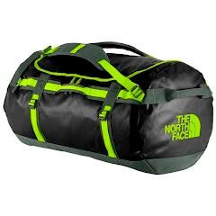 The North Face Base Camp Duffel-XL Image