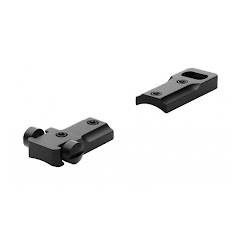 Leupold STD 2-Piece Mounting Base Image