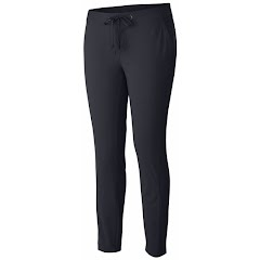Columbia Women`s Anytime Outdoor Ankle Pant Image