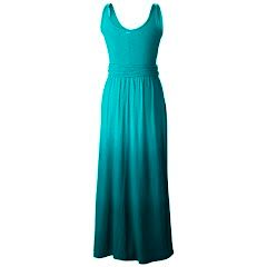 Columbia Women`s Summer Breeze Maxi Dress Image