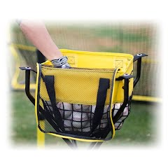 Easton Ball Caddy Image