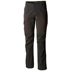 Columbia Men`s Silver Ridge Stretch Pant Image