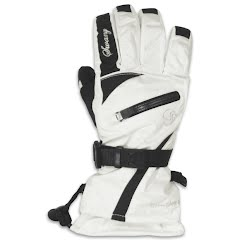 Swany Women`s X-Therm Gloves Image
