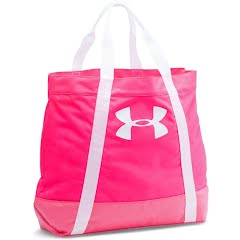 Under Armour Favorite Logo Tote Image
