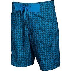 Under Armour Men`s Bergwind Boardshort Image