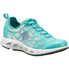 Columbia Women`s Megavent Water Shoes Image