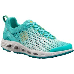 Columbia Women`s Drainmaker III Water Shoes Image