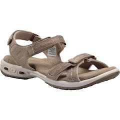 Columbia Women`s Kyra Vent II Sandals Image