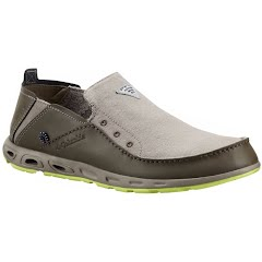 Columbia Men's Bahama Vent PFG Shoes Image