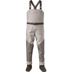 Redington Women`s Willow River Waders Image