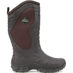 Muck Boot Co Men`s Pursuit Stealth Hunting Boots Image