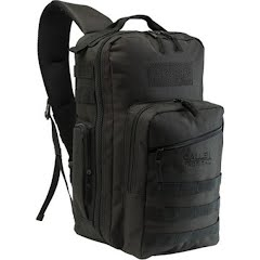 The Allen Co Recon Tactical Pack Image