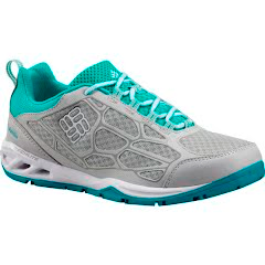 Columbia Women`s Megavent Fly Shoes Image