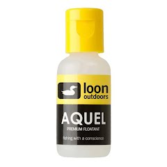 Loon Aquel Dry Fly Floatant Image