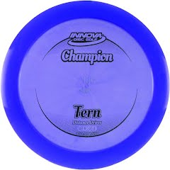Innova Champion Tern Golf Disc Image