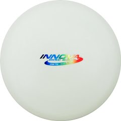 Innova Glow Roc Golf Disc Image