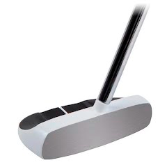Pinemeadow Golf Site 2 Putter Image
