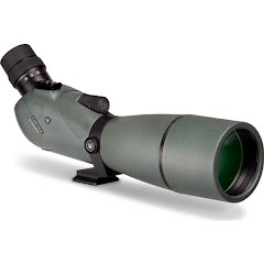 Vortex Viper HD 20-60x80 Angled Spotting Scope Image