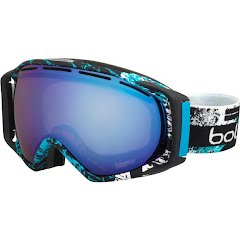 Bolle Men`s Gravity Goggle Image