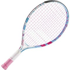 Babolat Youth Girls B`Fly 19 Tennis Racket Image