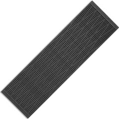 Therm-a-rest RidgeRest Classic Sleeping Pad (Large) Image