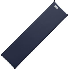 Therm-a-rest BaseCamp Sleeping Pad (Regular) Image